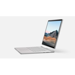 "Surface Book 3 15"" i7/32GB/1TB Qdr"