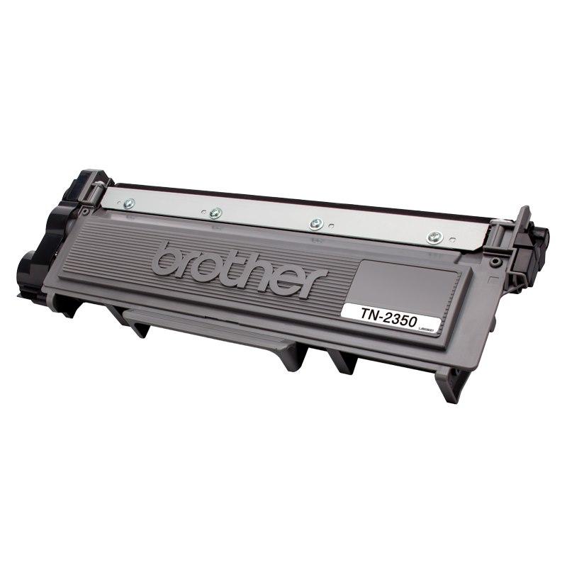 Brother TN-2350 High Yield Toner Cartridge