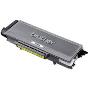 Brother TN-150M Original Toner Cartridge - Magenta