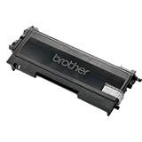 Brother TN2130 Toner Cartridge - Black