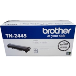 Brother TN2445 Original Toner Cartridge - Black