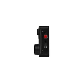 Transcend DrivePro Digital Camcorder - STARVIS - Full HD