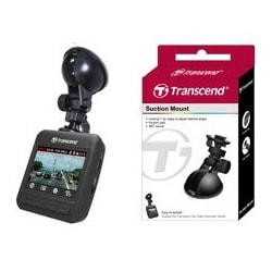 Transcend Voice Recorder Video Recorder Holder