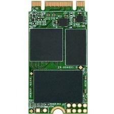 Transcend MTS820 120 GB Solid State Drive - SATA (SATA/600) - Internal - M.2