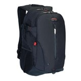 "Targus Terra TSB226AU Carrying Case (Backpack) for 40.6 cm (16"") Notebook - Black"