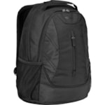 "Targus Ascend TSB710AU Carrying Case (Backpack) for 40.6 cm (16"") Notebook - Black"