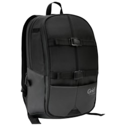 "Targus Grid Carrying Case (Backpack) for 40.6 cm (16"") Notebook - Black"