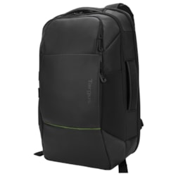 "Targus Balance TSB921AU Carrying Case (Backpack) for 39.6 cm (15.6"") Notebook - Black"