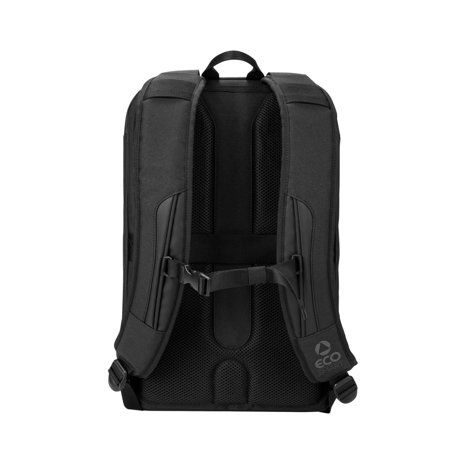 7477715a61b Targus Balance TSB940AU Carrying Case (Backpack) for 35.6 cm (14