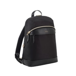 "Targus Newport Carrying Case (Backpack) for 30.5 cm (12"") Notebook - Black"