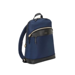 "Targus Newport Carrying Case (Backpack) for 30.5 cm (12"") Notebook - Navy"