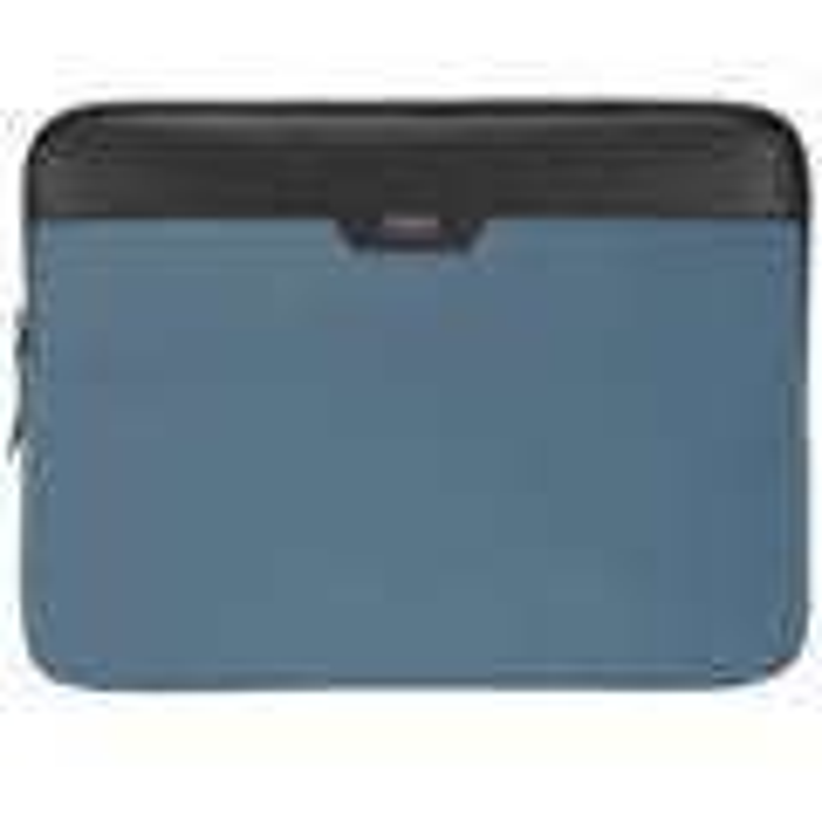 "Targus Newport TSS100002GL Carrying Case (Sleeve) for 35.6 cm (14"") Notebook - Blue"