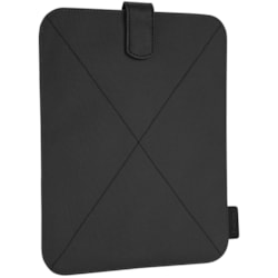 "Targus TSS665AU Carrying Case (Sleeve) for 25.4 cm (10"") iPad"