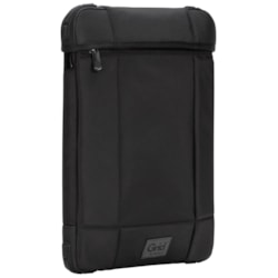 "Targus TSS847AU Carrying Case for 30.5 cm (12"") Notebook"