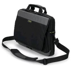 "Targus TSS868AU Carrying Case for 43.2 cm (17"") Notebook"