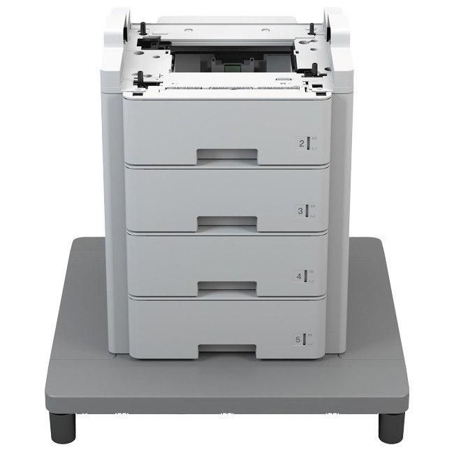 Brother TT-4000 Paper Tray - 4 x 520 Sheet