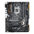 TUF B365-PLUS GAMING Desktop Motherboard - Intel Chipset - Socket H4 LGA-1151