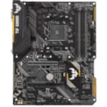 TUF B450-PLUS GAMING Desktop Motherboard - AMD Chipset - Socket AM4