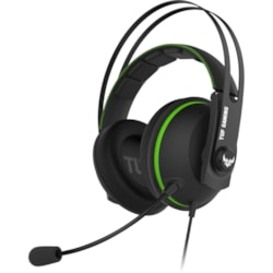 TUF Gaming H7 Core Wired Over-the-head Stereo Gaming Headset