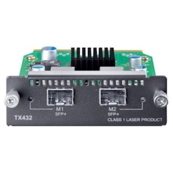 TP-LINK TX432 Expansion Module