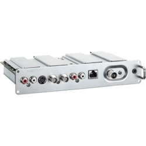 Panasonic TY-FB8TA TV Tuner - External