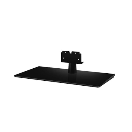 Panasonic TY-ST42PE6 Display Stand
