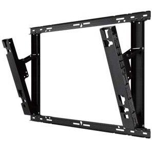 Panasonic TY-WK65PR20 Mounting Bracket for Flat Panel Display
