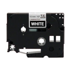 Brother TZ335 Label Tape