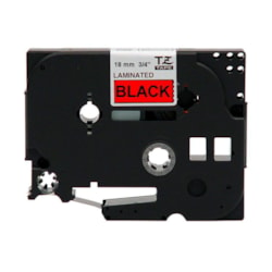 Brother TZ441 Label Tape