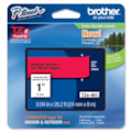 Brother P-touch TZe451 Label Tape