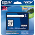 Brother P-touch TZE221 Label Tape