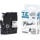 Brother TZE-CL4 Cleaning Cartridge