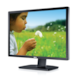 "Dell UltraSharp U2412M 61 cm (24"") LED LCD Monitor - 16:10 - 8 ms"