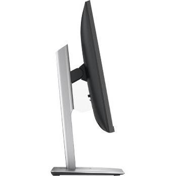 "Dell UltraSharp U2415 61.2 cm (24.1"") WUXGA LED LCD Monitor - 16:10 - Black"