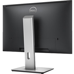 "Dell UltraSharp U2415 61.2 cm (24.1"") LED LCD Monitor - 16:10 - 6 ms"