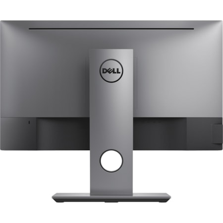 "Dell UltraSharp U2417H 61 cm (24"") LED LCD Monitor - 16:9 - 6 ms"