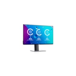"Dell UltraSharp U2419HC 61 cm (24"") LED LCD Monitor - 16:9 - 5 ms"