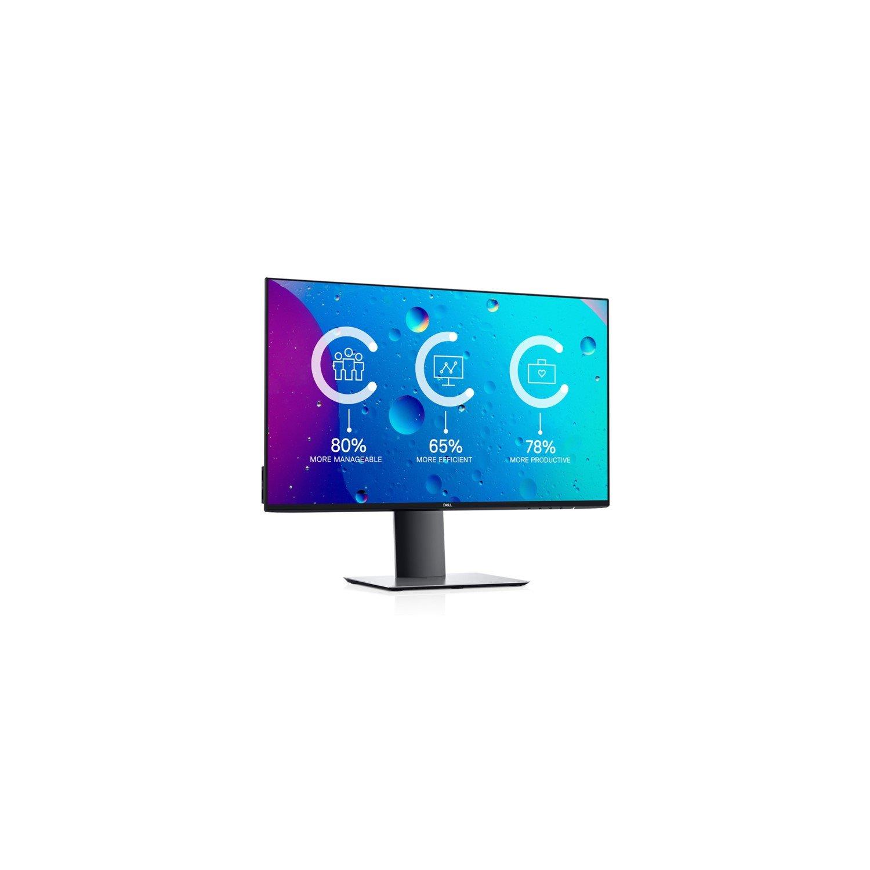 """Dell UltraSharp U2419HC 61 cm (24"""") LED LCD Monitor - 16:9 - 5 ms"""