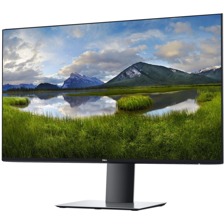 """Dell UltraSharp U2719D 68.6 cm (27"""") LED LCD Monitor - 16:9 - 5 ms"""