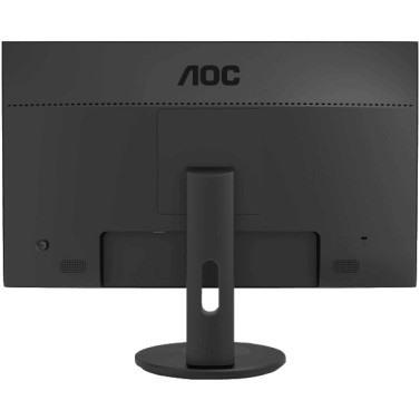 Buy AOC U2790VQ 68 6 cm (27