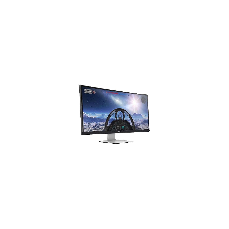 Buy Dell UltraSharp U3415W 86 4 cm (34