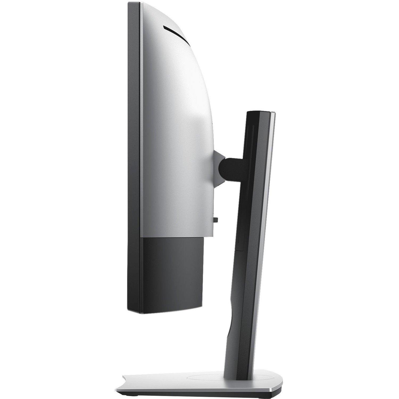 Dell UltraSharp U3419W 86 7 cm (34 1