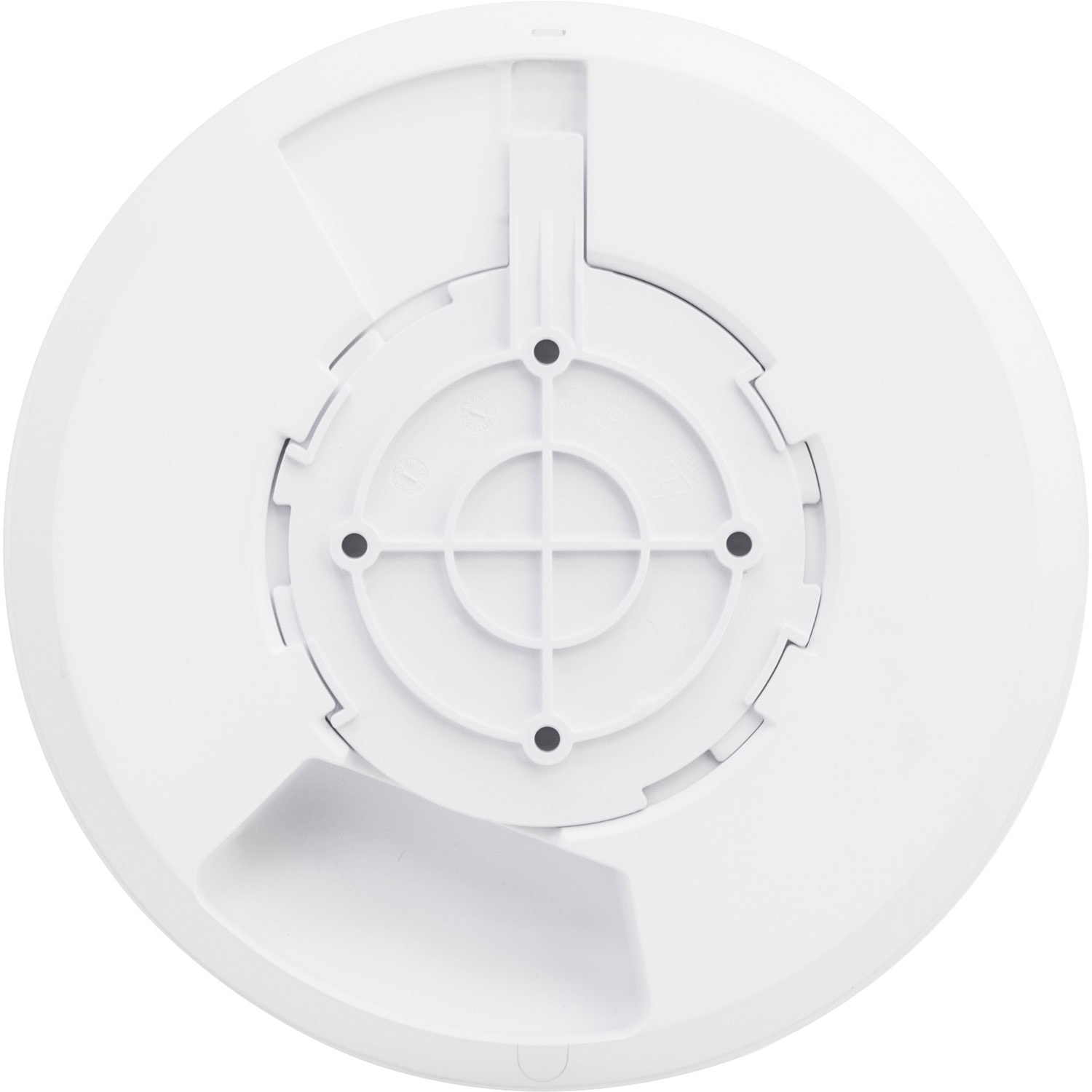 Buy Ubiquiti UniFi UAP-AC-LR IEEE 802 11ac 867 Mbit/s Wireless
