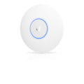 Ubiquiti UniFi UAP-AC-LR IEEE 802.11ac 867 Mbit/s Wireless Access Point