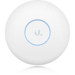 Ubiquiti UniFi SHD UAP-AC-SHD IEEE 802.11ac 2.50 Gbit/s Wireless Access Point