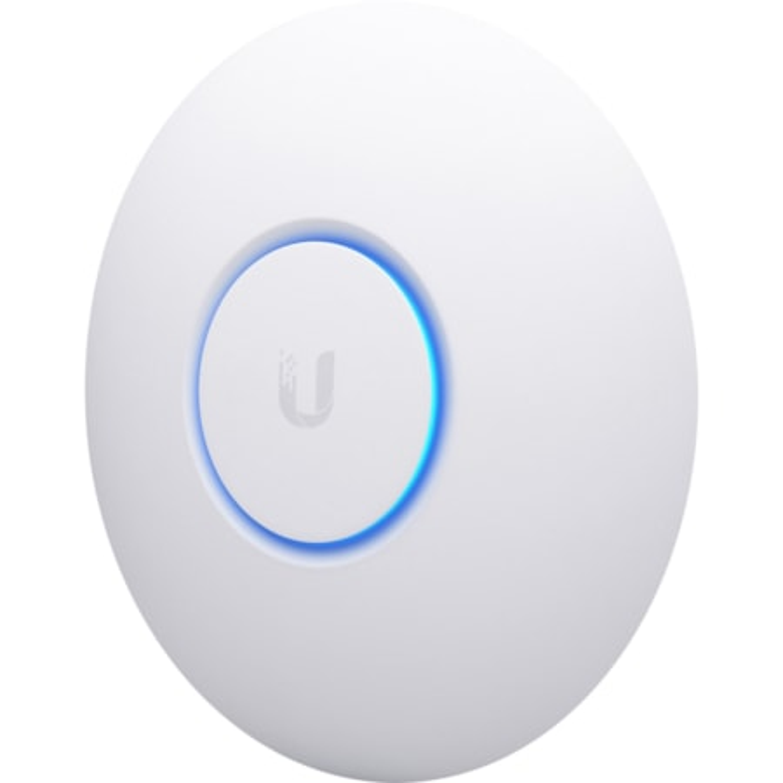 Ubiquiti UniFi nanoHD UAP-nanoHD IEEE 802.11ac 1.99 Gbit/s Wireless Access Point