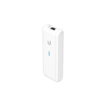 Ubiquiti UniFi UC-CK Network Monitoring Device - Network Threat Detection, Network Traffic Monitoring, Network Security Management, Network Port Detection, Twisted Pair Cable Testing, Network Testing, RF Monitoring