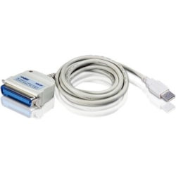 ATEN 1.83 m Data Transfer Cable