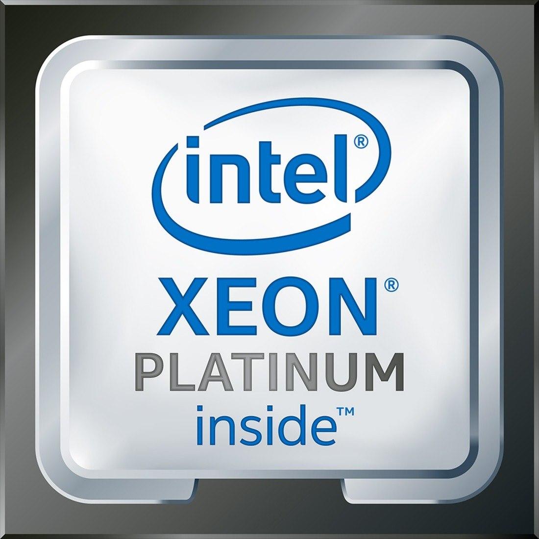 Cisco Intel Xeon 8160 Tetracosa-core (24 Core) 2.10 GHz Processor Upgrade