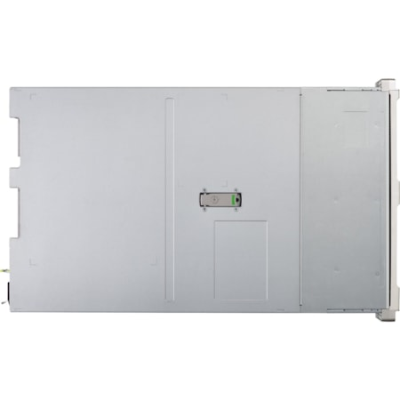 Cisco C240 M5 2U Rack-mountable Server - 2 x Intel Xeon Gold 5120 Tetradeca-core (14 Core) 2.20 GHz - 64 GB Installed DDR4 SDRAM - 12Gb/s SAS Controller